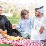 أماكن لنزهات الأطفال في جدة