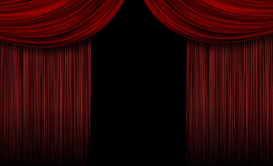 مسرح جدة 2