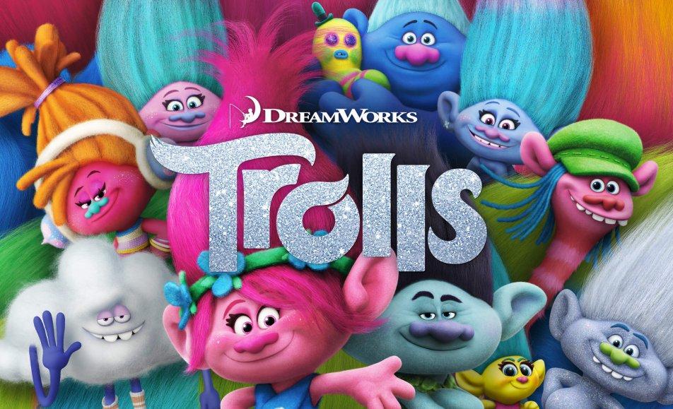 أفلام عالمية للأطفال