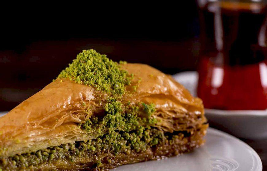 مطعم خيال Jeddah Night جدة نايت