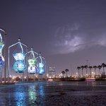 اشهر الاماكن السياحية في جدة