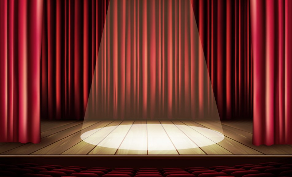 الكوميدي كلوب – كوميدي فيستيفال