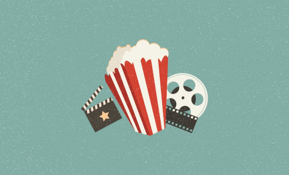 عروض أفلام عالمية للأطفال