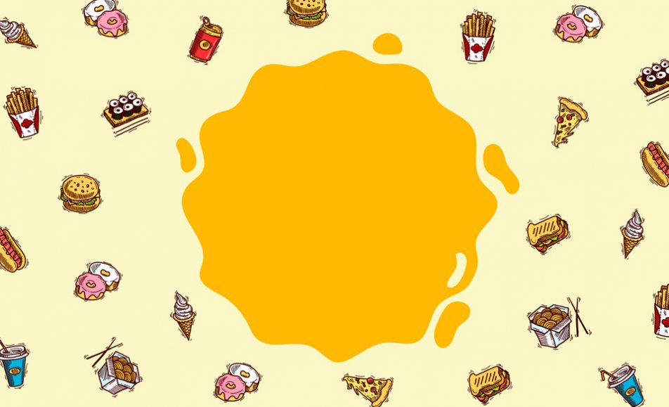 مهرجان جدة للمـأكولات 2018