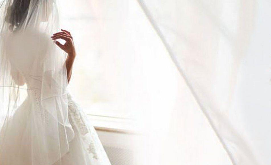 المعرض السعودي 19 للأعراس