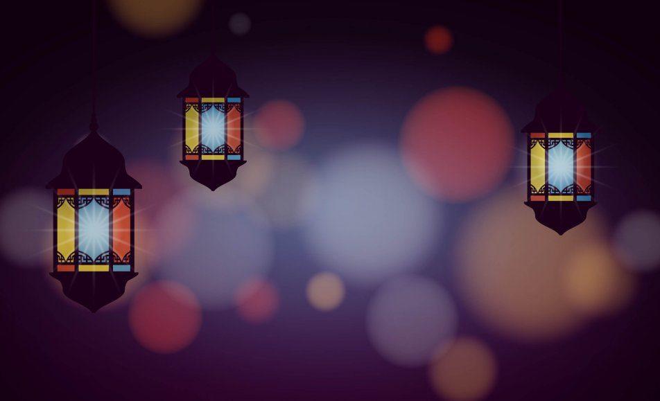 معرض ليالي الأندلس