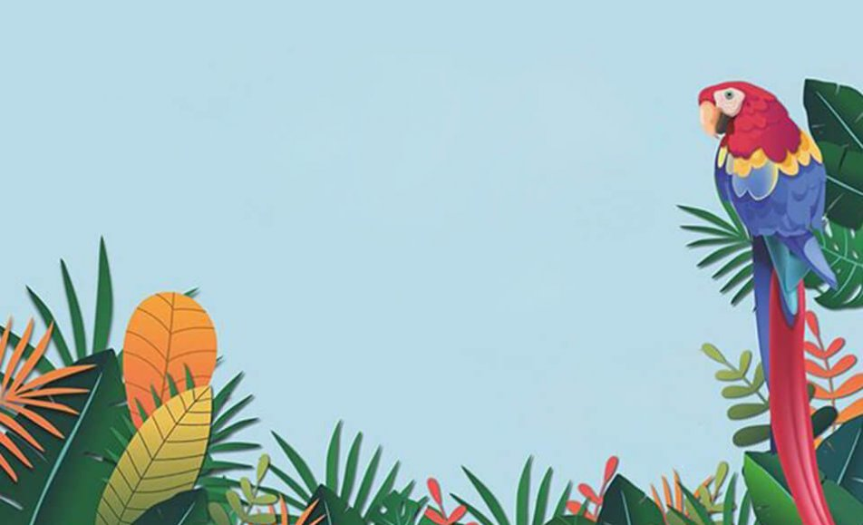 فعالية هاواي