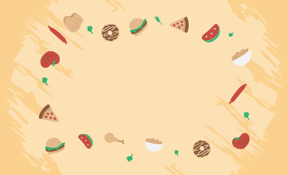 مهرجان جدة للمأكولات