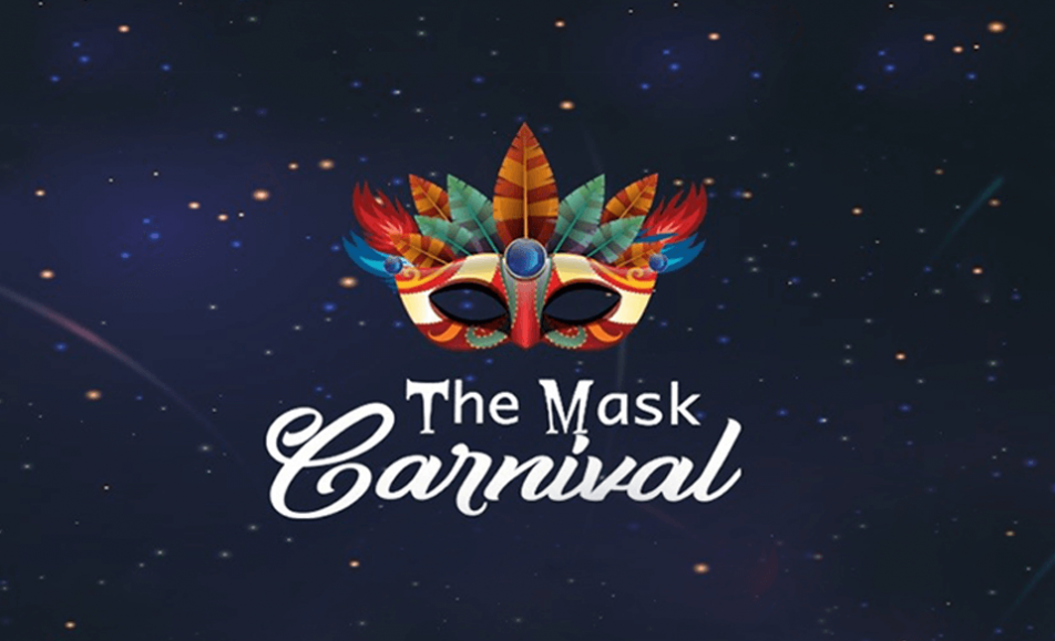 The Mask Carnival