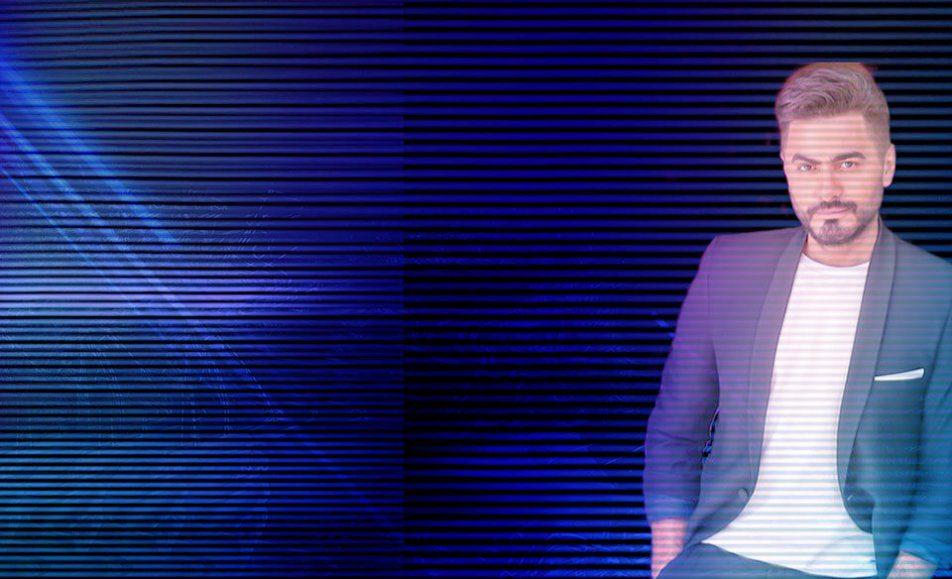 تامر حسني | Tamer Hosny