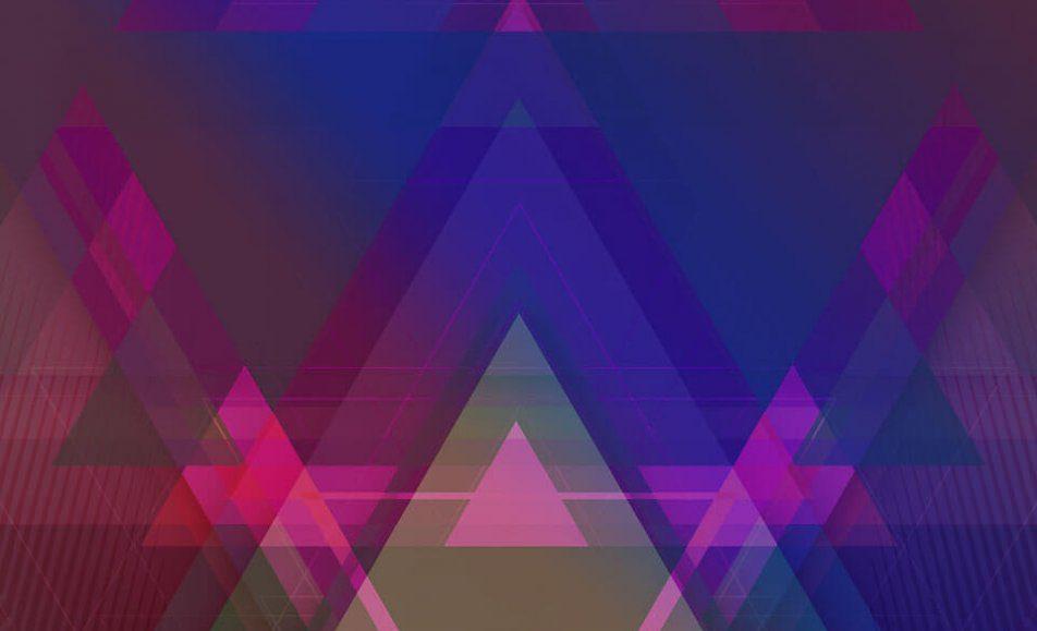 سبيكتريم | Spectrum