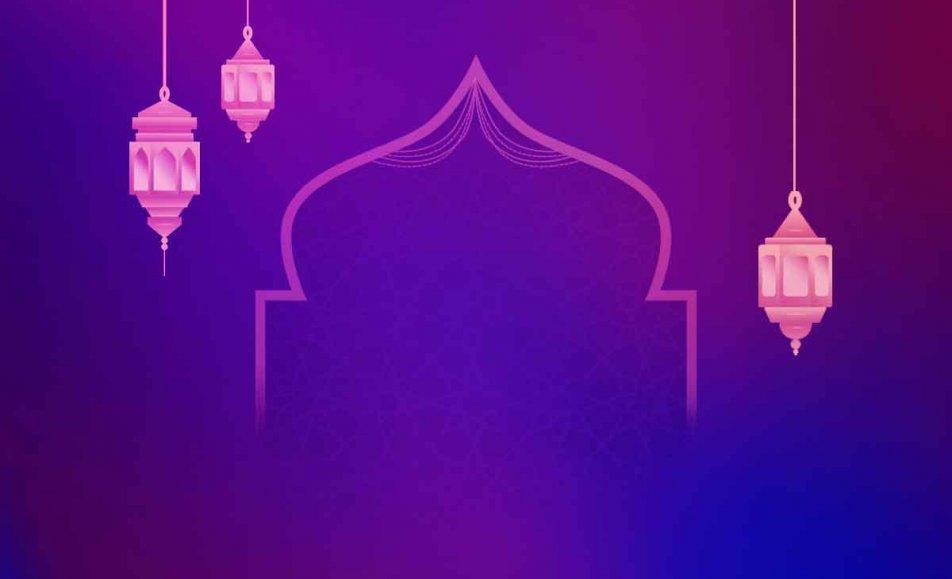 ليالي رمضانية