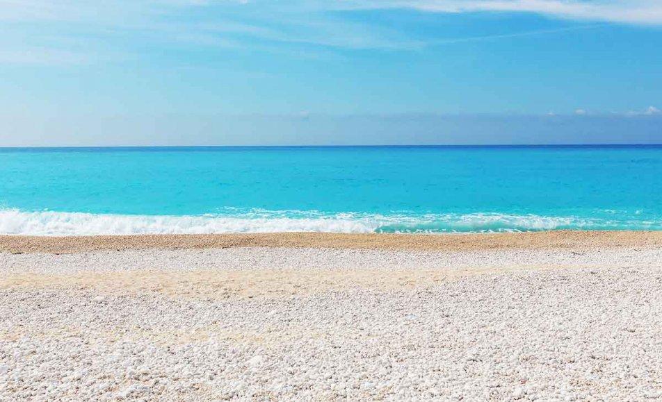 Nikki Beach | نيكي بيتش